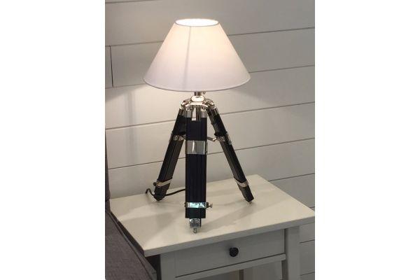 Seaside Tripodlampa